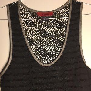 3f138c8de61be4 AKIRA Intimates   Sleepwear for Women